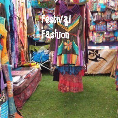 festivalfashionstall