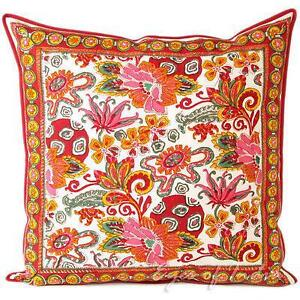 Indian Cushions Ebay
