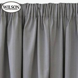 New Pencil Pleat Curtains Chatswood Willoughby Area Preview