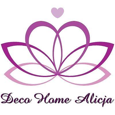 Deco Home Alicja