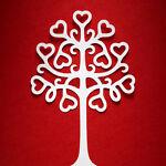 alovetree