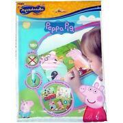 Peppa Pig Aquadraw
