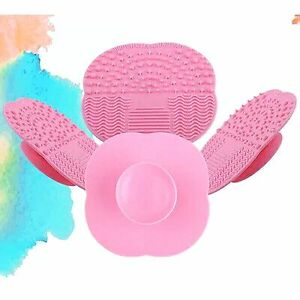 Makeup Brush Cleaners (Small) Banyo Brisbane North East Preview