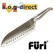 Furi Knife