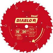 Freud Table Saw Blade