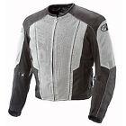 Joe Rocket Mesh Motorcycle Jackets