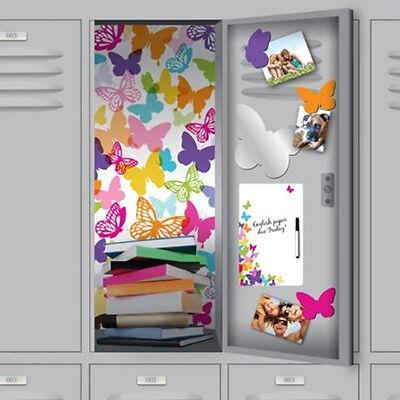 Locker Decorations Deals On 1001 Blocks