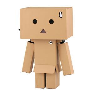 Emotional-Danbo-Danboard-mini-Figure-Sweat-Yotsuba-amp-Japan