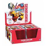 Transformers TCG - Booster Box
