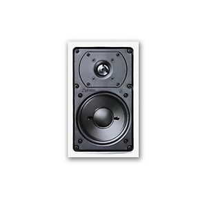 Definitive Technology UIW 55 in-wall / in-ceiling speaker - pair