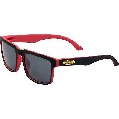 FMF - 13908 - Gnarly Sunglasses Size: One (Gnarly Sunglasses)