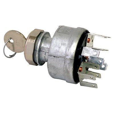 visionary ignition switch images - 400×400