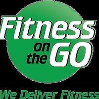 10$ first Session! In home certified personal trainer
