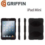 Griffin iPad Mini Case