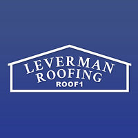 FULL TIME ROOFERS WANTED