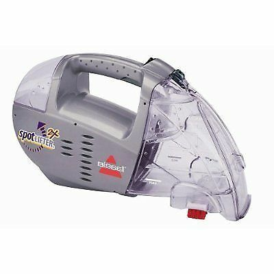 Best Portable Carpet Cleaners Ebay