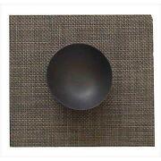 Basket Weave Vinyl