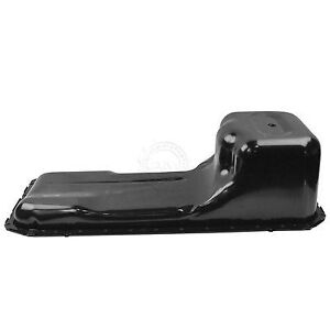 NEW OIL PAN - DODGE RAM PICK UPS - # 311 00922 - OFFERS ACCEPTED