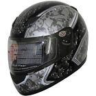 Motorcycle Helmet Small