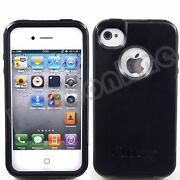 iPhone 4 Original Case