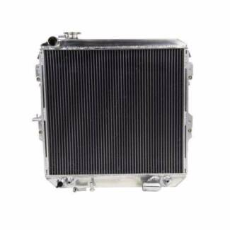 Radiator for Toyota Surf Hilux LN106 LN111 Diesel AT/MT 88-97