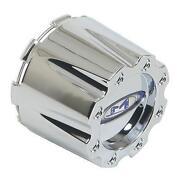 Moto Metal Center Caps