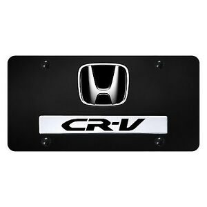 2016 Honda CR-V EX-L AWD Leather interior, XM, Bluetooth