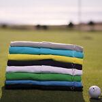 golfmode-xxl