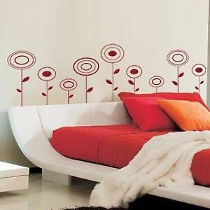 Wall Removable Vinyl Design, Print, and Cut