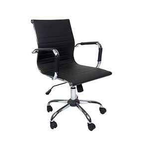 Large selection of Office Chairs Peterborough Peterborough Area image 7