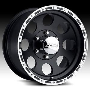 "BRAND NEW 15"" Eagle alloy 185 Rims! 5x5.5 bolt pattern"
