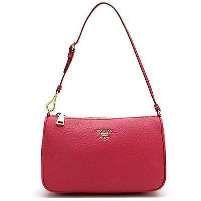 247b2362a0dc72 Prada Bags: Women s Handbags | eBay
