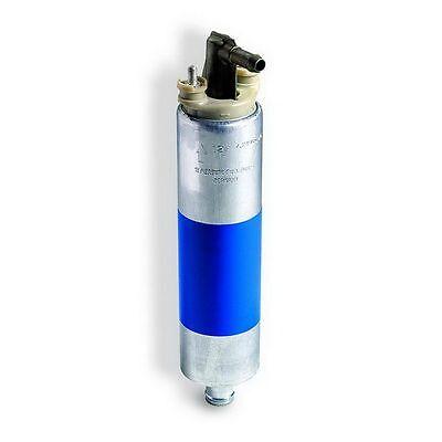 Cambiare In-Line Fuel Pump - VE523075