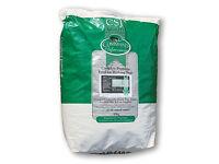 Hypoallergenic Dog Food Kibble Salmon RRP £31.75
