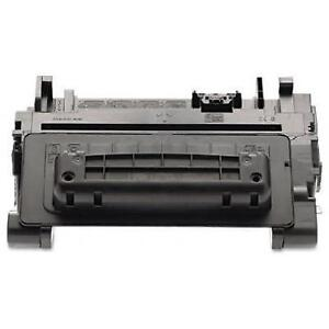 HP 90X (CE390X) NEW COMPATIBLE TONER CARTRIDGE