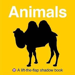 Park-Lift-the-Flap-Shadow-Books-Roger-Priddy-New-Book