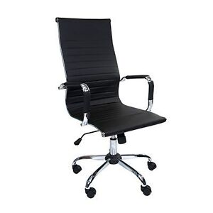 Large selection of Office Chairs Peterborough Peterborough Area image 9