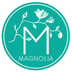 Magnolia Jewelry Supply
