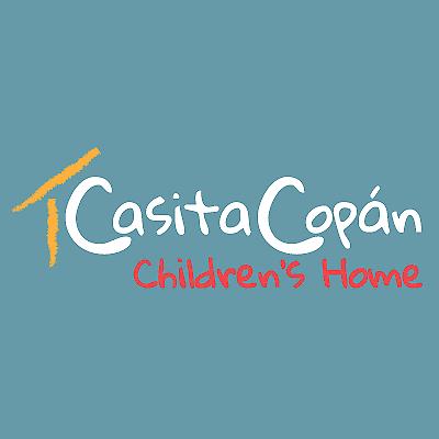 Casita Copan Inc