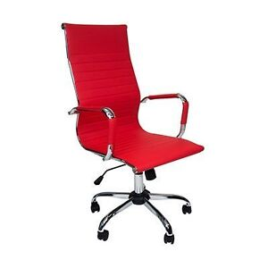 Large selection of Office Chairs Peterborough Peterborough Area image 10