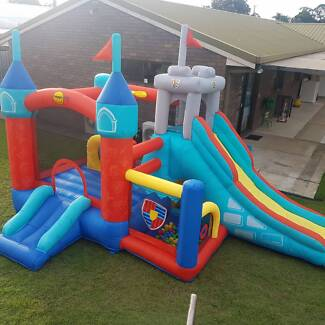 $70 Jumping Castle Hire