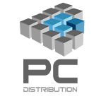 pcdistributionspa