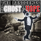 Musik-CD-Cherry Red's The Residents