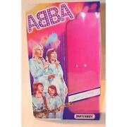 ABBA Doll