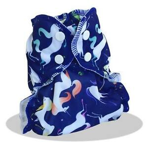 AppleCheeks - Premium Canadian Cloth Diapers! Strathcona County Edmonton Area image 7
