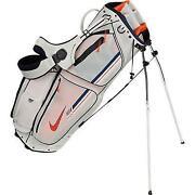 Nike Xtreme Golf Bag