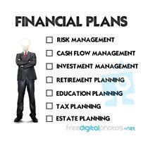 Financial Advisor /Training Provided