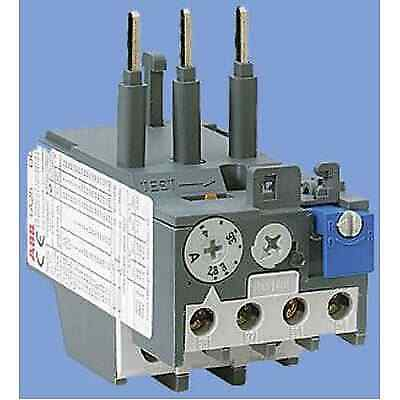 ABB | TA25DU0.63 thermal overload relay