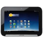Tablet 10 Zoll Android 4