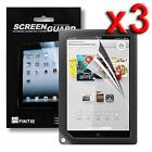 Screen Protector for 9 inch Tablet